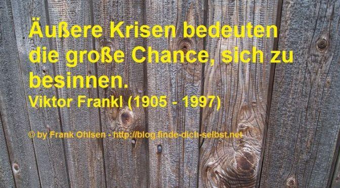 Viktor Frankl (1905 - 1997)
