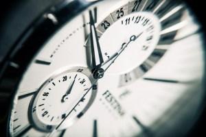 watch-851