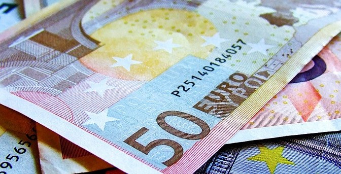 Psychoschwäche der Deutschen kostet Milliarden