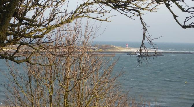 Helgoland in Bildern