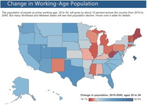 Many_Northeast__Midwest_States_Face_Shrinking_Workforce
