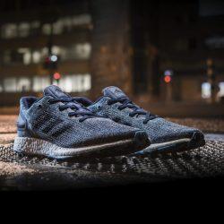 03a3f7ef50c7a Contemporary Adidas Originals Pureboost Dpr Ltd Pure Boost Dpr Night ...