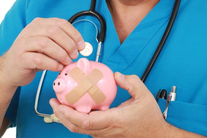 דוקטור - החזר מס