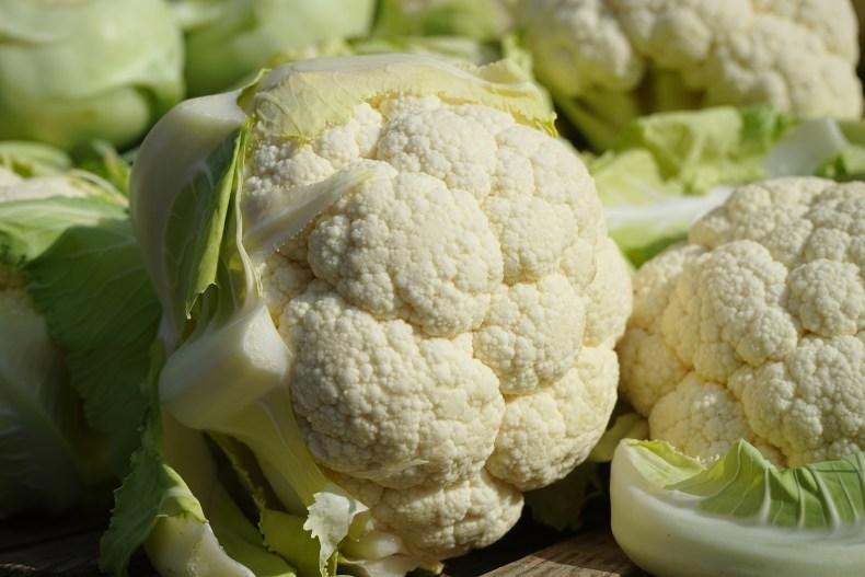 cauliflower-318152_1920