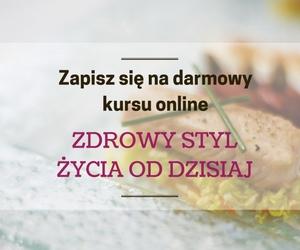 Darmowy kurs online