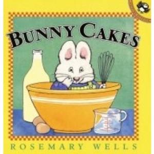 bunny_cakes_1