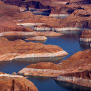 colorado-river-lake-powell