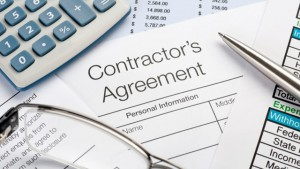 misclassification-employees-as-contractors