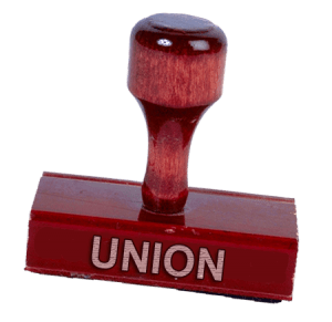 workplace-unionize