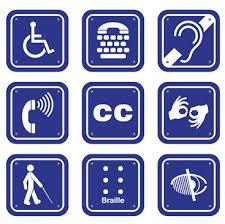 Loi canadienne sur l'accessibilité