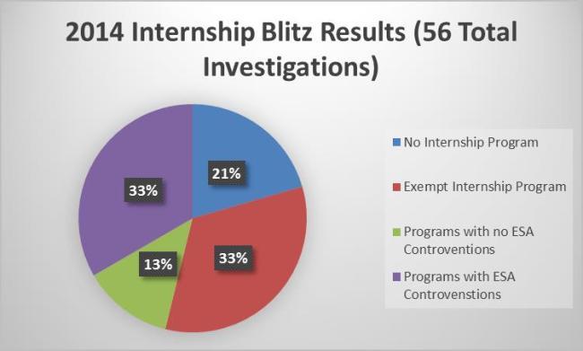 internshipblitzgraphicvey1