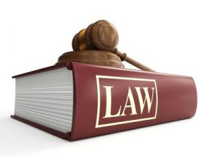 Ontario employment law