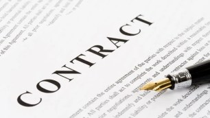 executive employment contracts