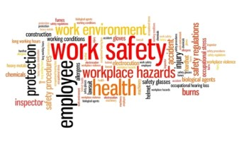 Occupational Health and Safety Act