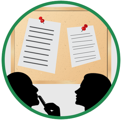 mandatory workplace postings