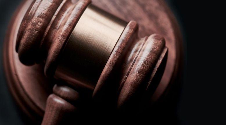 constructive dismissal claim