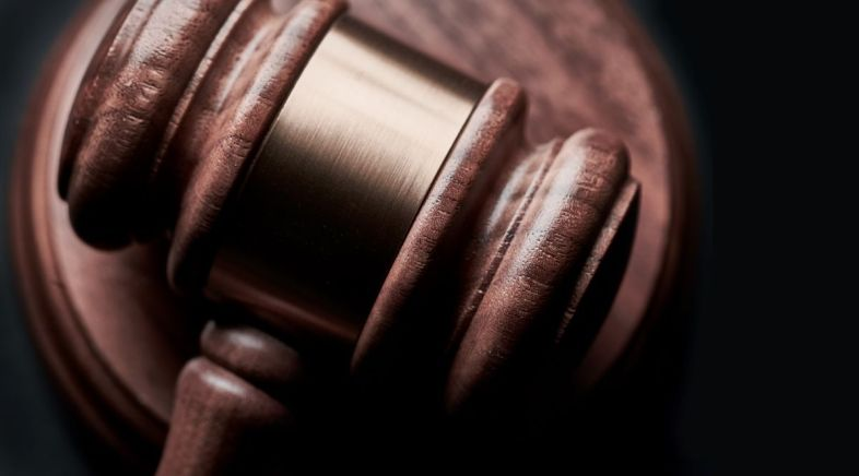 wrongful dismissal action
