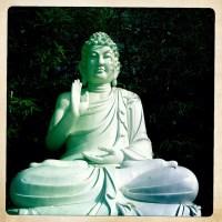 Vietnamese Buddhist Meditation Center