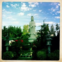 Vietnamese Buddhist Meditation Center