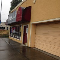 Fablab Studio, Tacoma