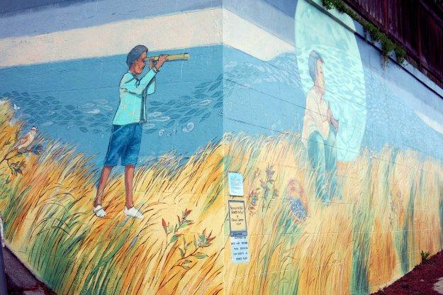 mural corner 2