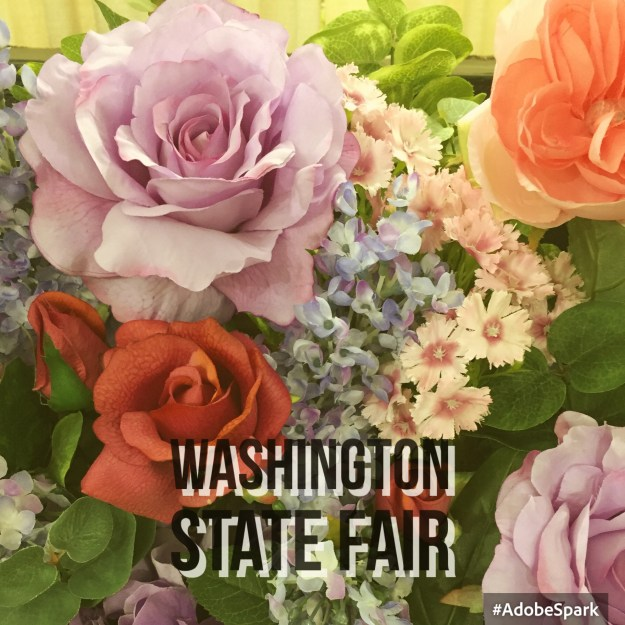 produce-and-flowers-at-the-washington-state-fair_29357451942_o