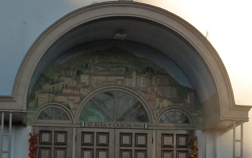 Catholic store tacoma