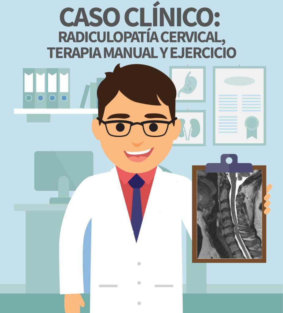 Caso-clínico-radiculopatía-cervical