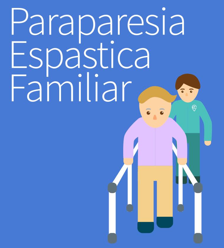 Paraparesia%0AEspastica%0AFamiliar760