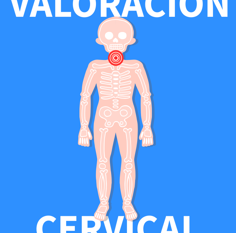 Valoracion-cervical