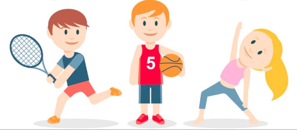 foto-niños-deporte