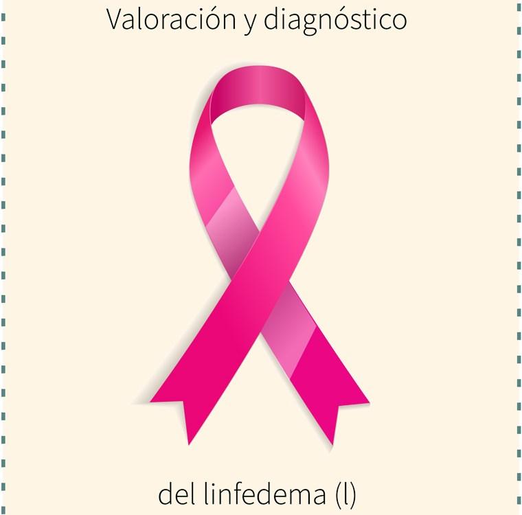 valoracion y diagnostico del linfedema