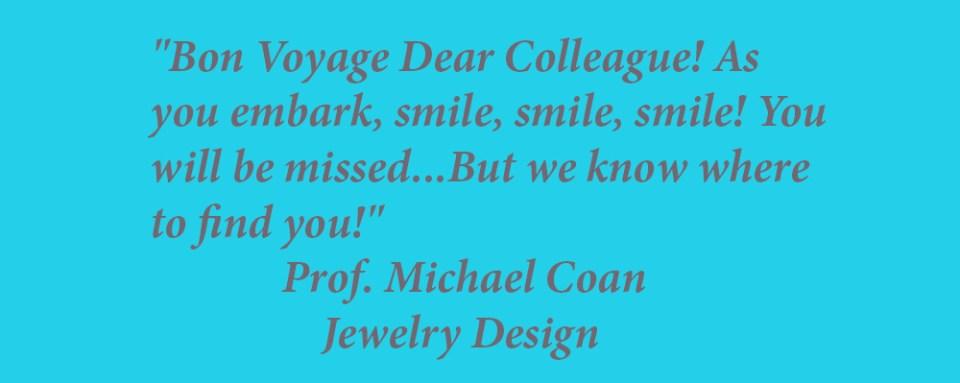 michaelCoan1-1
