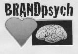 Brandpsych logo