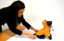 Wanda Jaller Naughty Pets