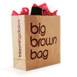 Bloomingdales-brown-bag