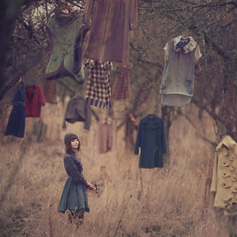 Oleg Oprisco fashion