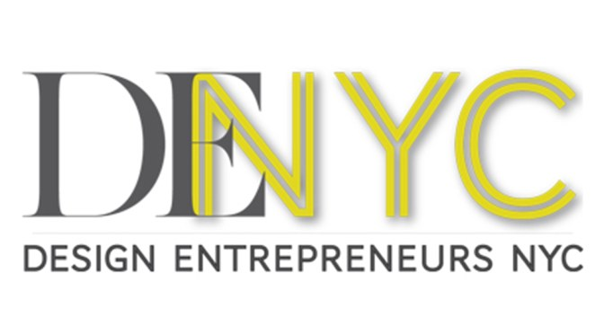 Design Entrepreneurs NYC Mini-MBA program — year 3 and gaining momentum!