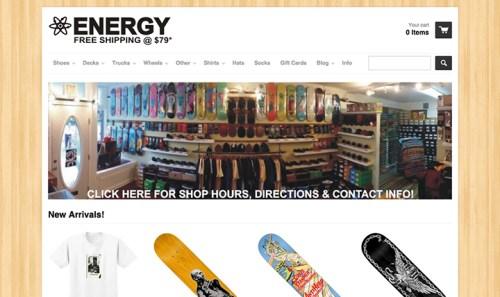 http://energyskateshop.com/