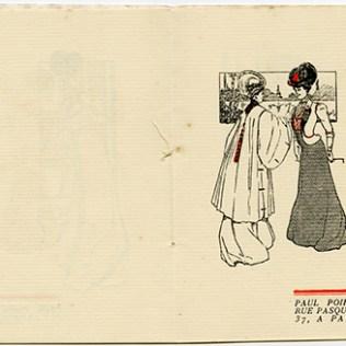 US.NNFIT.SC.TT505.P6.P639.1906.4