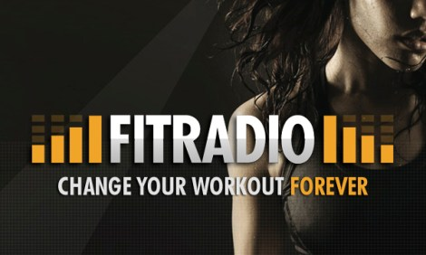 workout music, workout playlists, cardio music, cardio playlists, high energy music, running music, 5k training, music app
