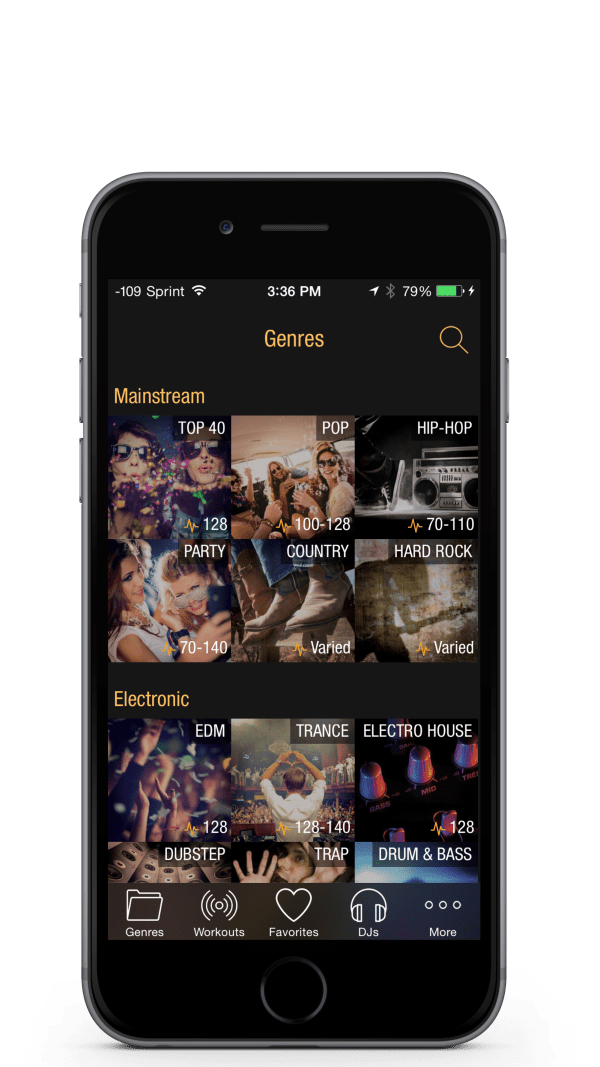 FIT-Radio-App-Store-Images-Template-iPhone-6-4,7-inch
