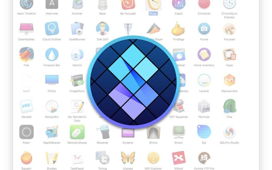 Создатели CleanMyMac запускают свою альтернативу для каталога Mac App Store
