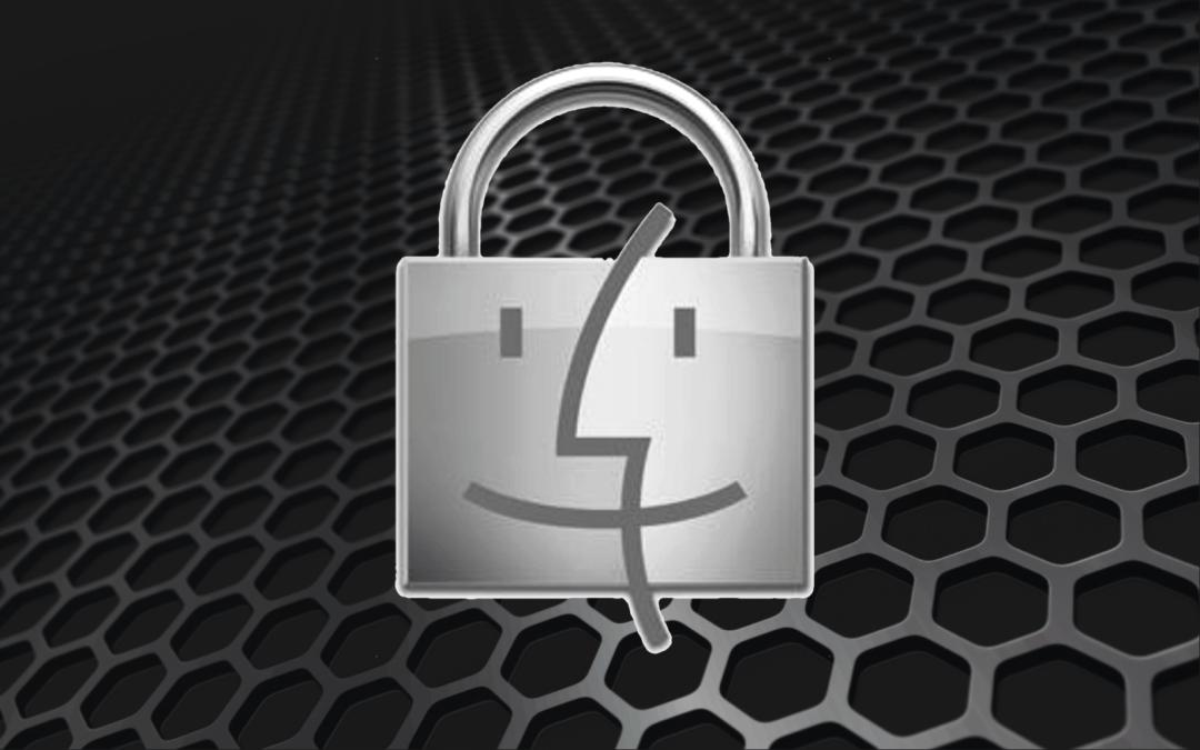 Как обезопасить свои данные при сдаче устройства в сервис