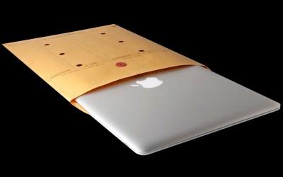 Как новые MacBook Air стали тем, чем должны быть. И разочаровали.