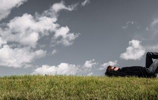 10 Tipps für Stressabbau
