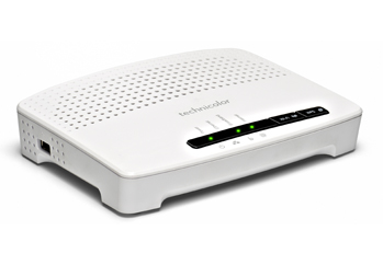Best options for modem