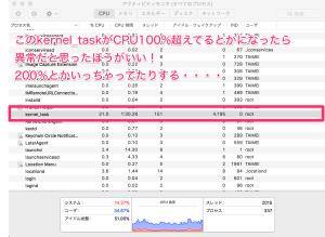 kernel_task