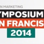 Join FlexOffers at Rakuten Marketing Symposium San Francisco 2014!