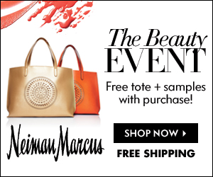 real deal rebates at neiman marcus blog